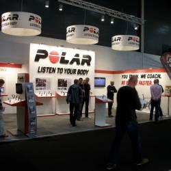 Polar Messelampen bedruckt.JPG