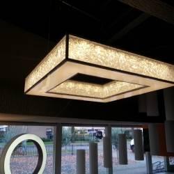 grotevierkante hanglamp