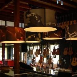 bedruckte Schirme Musikladen.JPG
