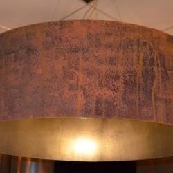 cortenstaallook lamp2