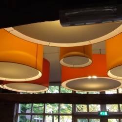akustische Lampenschirme.JPG