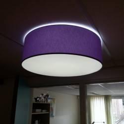 Deckenleuchte mit LED Beleuchtung