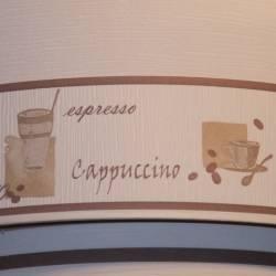 Kaffee Ecke Lampe.JPG